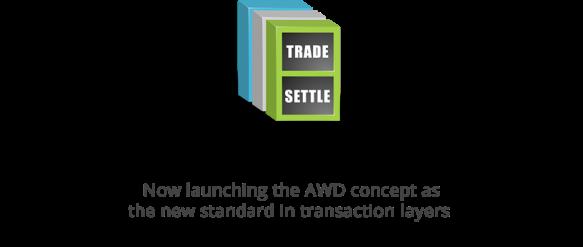AWD Concept